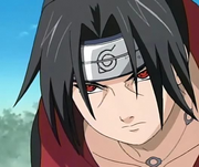 UchihaItachi26