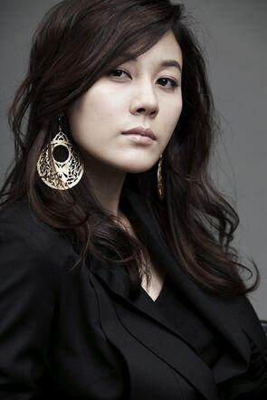 Kim Ha Neul8.jpg