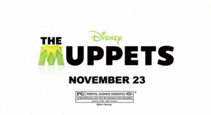 Who-Are-The-Muppets (22)