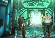 FF8ScreenshotLaguna15