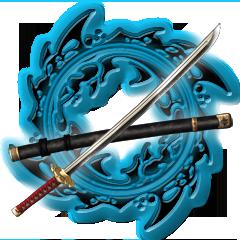 Level_3_Dragon_Sword.png