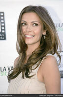 Olga-fonda-15th-temecula-valley-international-8sW3ZJ
