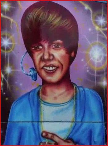 Wiki Justin Bieber on Justin Bieber   Ecrap Wiki