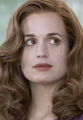 Elizabeth Reaser 24617 Medium