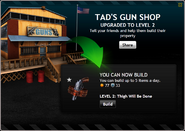 TadsGunShopLevel2