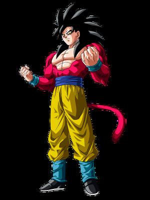 Transformaciones 300px-Goku_SSJ4v2_Trans