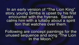 LionInTheMoon