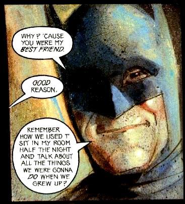 BATMAN BATMAN BATMAN! Richard_Barrison_Realworlds_002