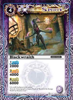 Battle spirits Set 3  300px-Darkwraith2