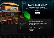 TadsGunShopLevel6