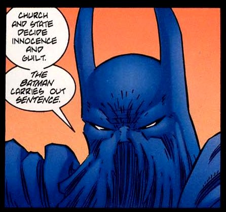 BATMAN BATMAN BATMAN! Batman_Robert_Kane_002