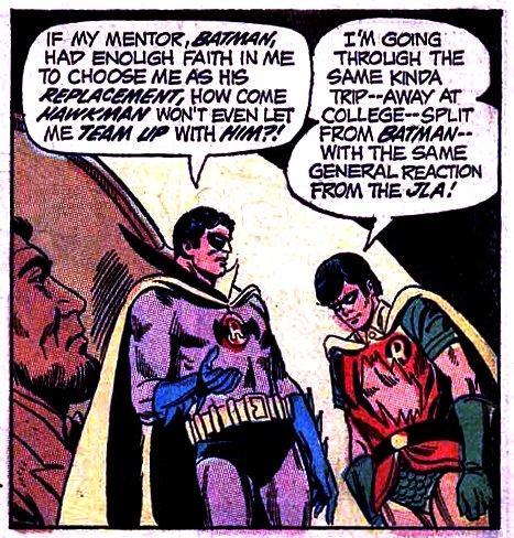 BATMAN BATMAN BATMAN! Batman_Dick_Grayson_Earth-Two_003