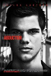 Taylor-Lautner-Abduction-poster