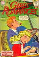 Girls' Romances Vol 1 92