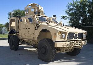 OshkoshM-ATV.jpg