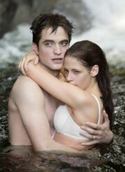 Rob-Kristen-BreakingDawn-front