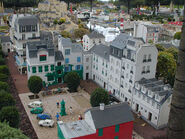 Legoland-Paris2