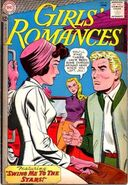 Girls&#39; Romances Vol 1 93