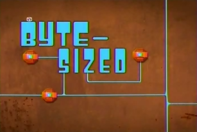 Byte Sized Title.png