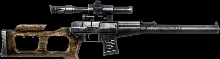 Pistola Bersa BP9 CC