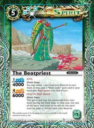 Battle spirits Set 3  300px-Beatpriest2