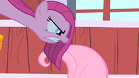 Pinkie Pie WHY S01E25