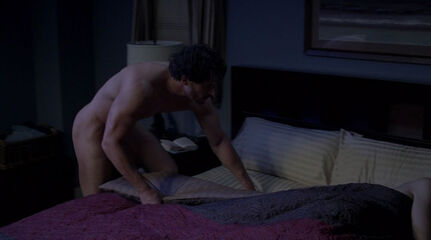 True-blood4x09--06