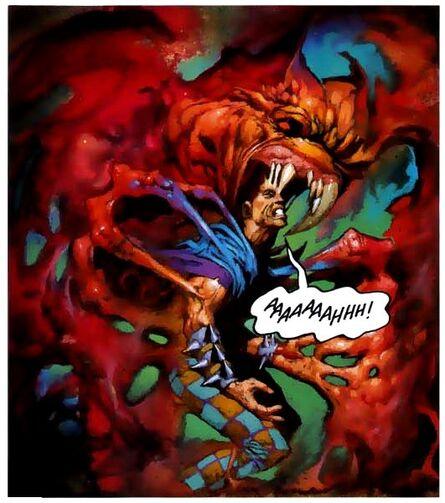 BATMAN BATMAN BATMAN! 445px-Etrigan_Tragedy_002