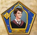Harry Potter - Chocogrenouille HP3.jpg