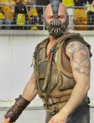 Bane 7
