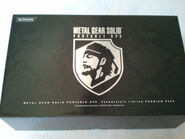 Metal-Gear-Solid-Portable-Ops