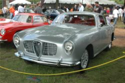 55 Alfa Ghia