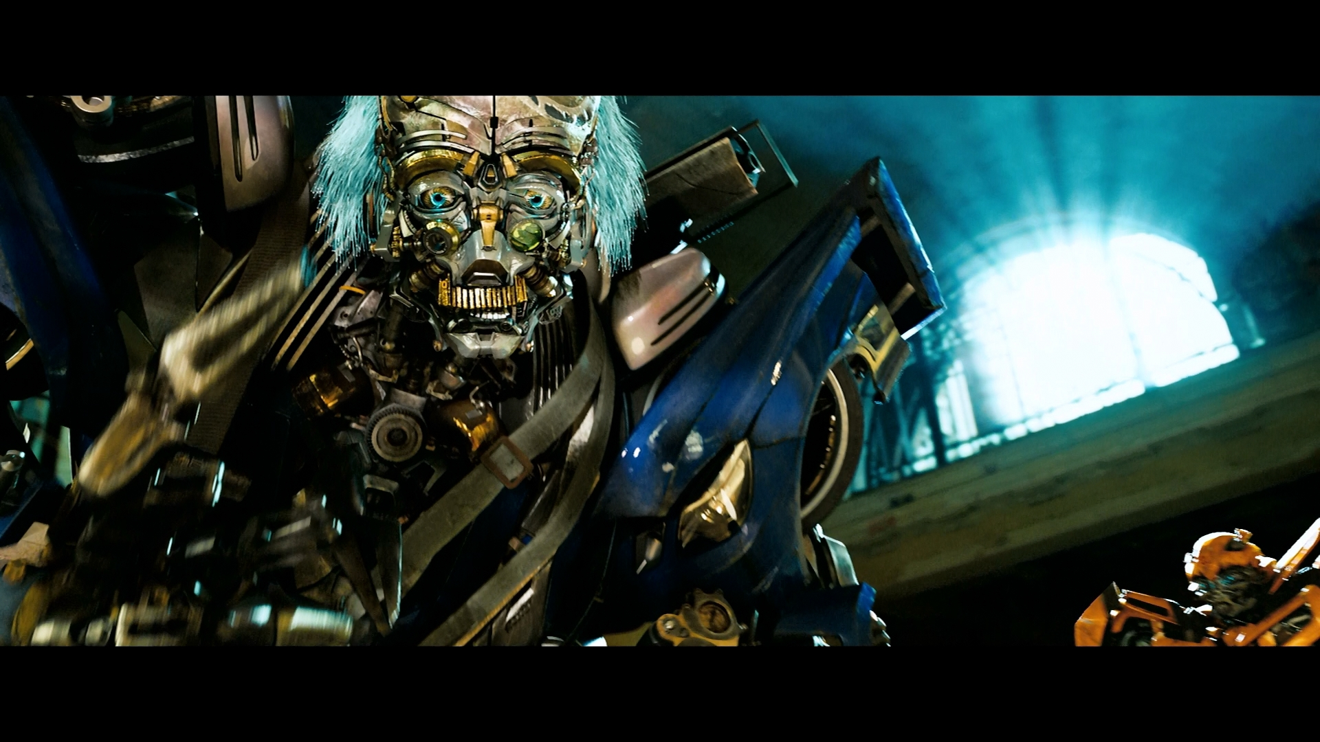 Full resolution      1 920   215  1 080 pixels  file size  939 KB  MIME    Que Transformers 3