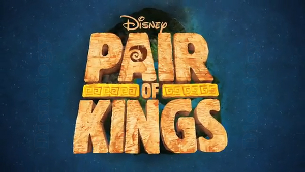 http://images4.wikia.nocookie.net/__cb20110929162706/pairofkingspedia/images/5/51/Disney-XD-Pair-Of-Kings-Logo.jpg