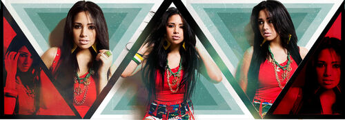 Jasmine V Header