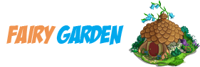 FairyGardenLogo