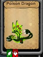Poison Dragon.jpg