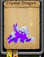 Crystal Dragon.jpg