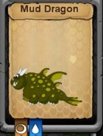 Mud Dragon.jpg
