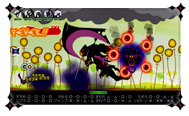 Patapon-3-DLC-Quest-12.jpg