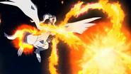 Movimiento Tipo Fuego 185px-P14_Reshiram_usando_llama_fusi%C3%B3n