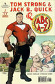 ABC A-Z Vol 1 1