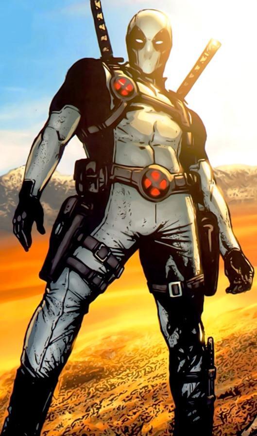 ... the game?   Marvel: Avengers Alliance Wiki   Fandom powered by Wikia X 23 Marvel Avengers Alliance
