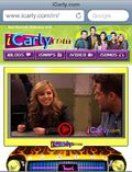 Icarlymobile copy