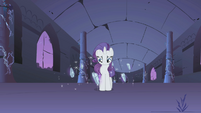 Rarity element of generosity S01E02