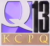 KCPQ early90s