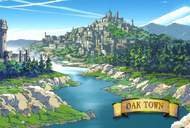 http://images4.wikia.nocookie.net/__cb20111004082855/fairytail/images/thumb/3/39/Oak_Town.png/190px-Oak_Town.png