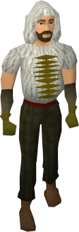 Shopkeeper (Combat Training Camp) - The RuneScape Wiki
