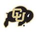 University of Colorado-logo