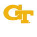 Georgia Tech-logo